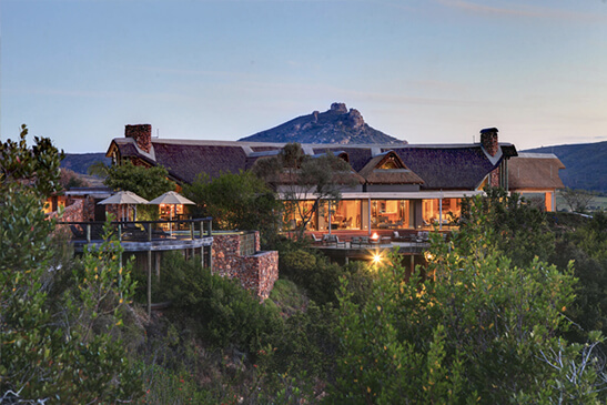 botlierskop-game-reserve-main-lodge (1)