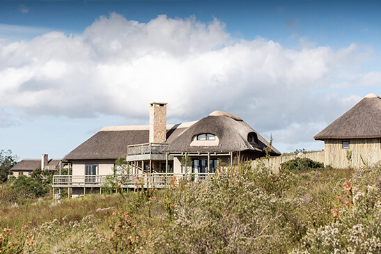 gondwana-game-reserve-gondwanas-villas (1)