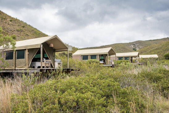 gondwana-game-reserve-tented-eco-camp (1)