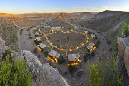 sanbona-wildlife-reserve-dwyka-tented-lodge