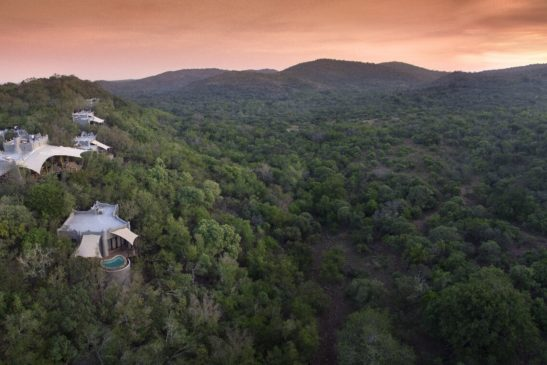 Aerial-view-of-andBeyond-Phinda-Rock-Lodge- 2 (1)