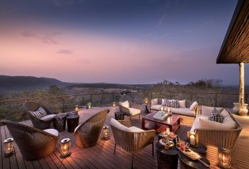 Lodge-deck-with-views-of-the-reserve-at-andBeyond-Phinda-Mountain-Lodge-Banner
