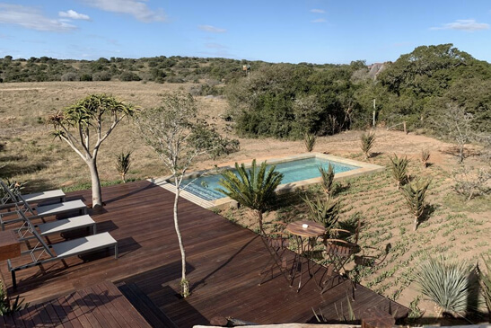 almakhala-game-reserve-bush-lodge