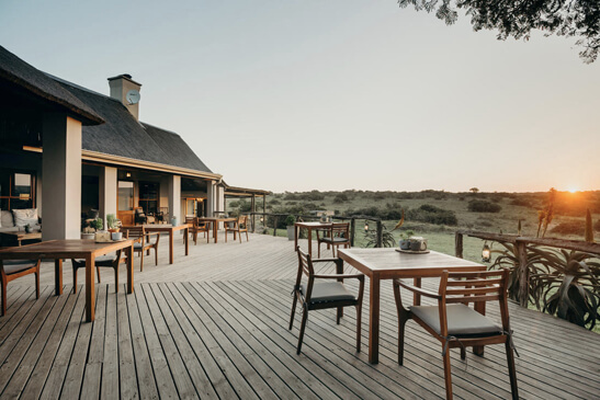 almakhala-game-reserve-hlosi-game-lodge