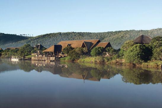 kariega-game-reserve-river-lodge